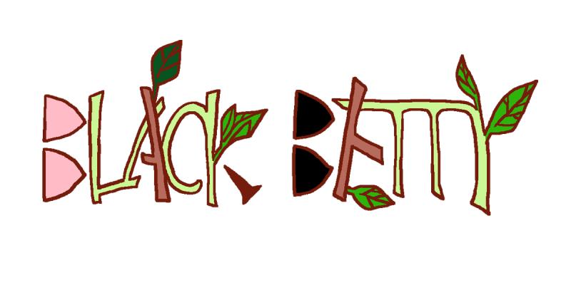 블랙 베티(Black Betty)